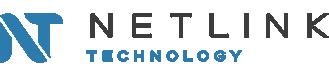 Netlink Technology